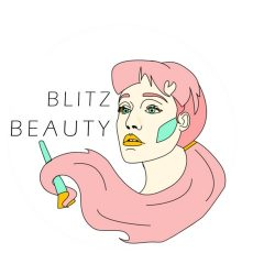 Blitz Beauty